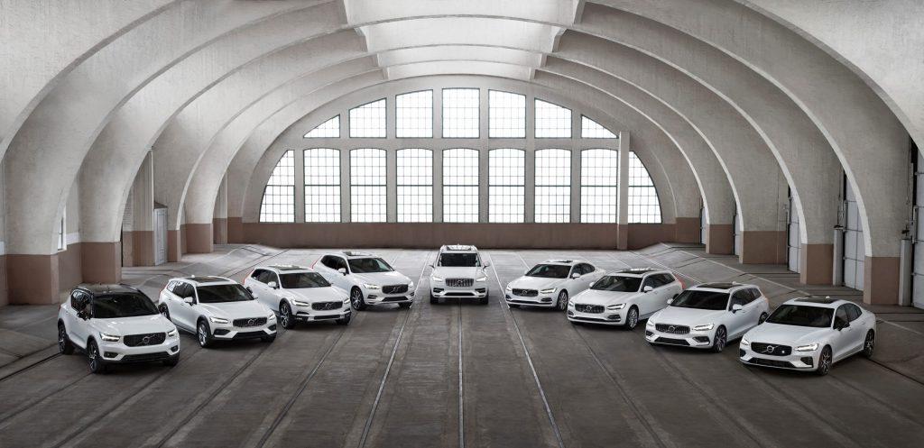 https://www.topautobratislava.sk/wp-content/uploads/2020/03/253680_Full_car_range-scaled-1024x497.jpg