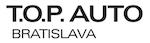 T.O.P. AUTO Bratislava - Volvo